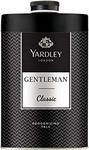 pantry loot at RS 20 Yardley London Gentleman Talcum Powder, 250g