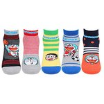 Bonjour Women's,kids Socks upto 74 % off