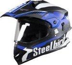 Steelbird & Vega Helmets : Upto 58% Off (limited products)