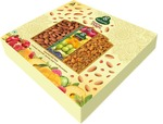 B Natural Festive Delight Assorted Gift Pack 1.4 L