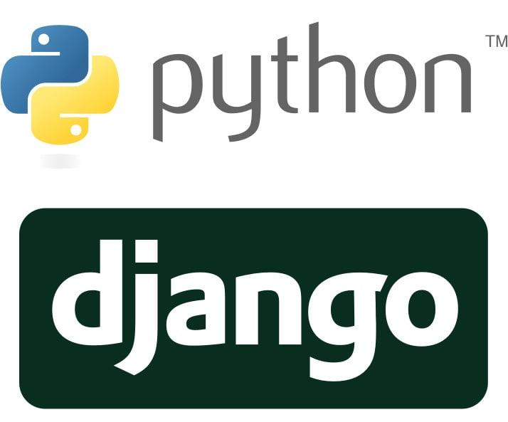 Udemy Course: Python eCommerce | Build a Django eCommerce Web Application |  DesiDime