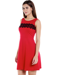 109F women clothing at Min. 70% off