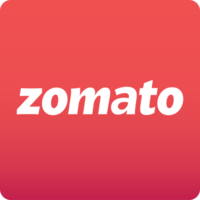 dd66e2019a5 ZOMATO - 50% off upto Rs 100 through RuPay cards (All Users)