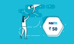 Testbook Refer & Earn : You Get Rs.50 Paytm Cash, Friend Gets Rs.25 Paytm Cash (Ref Amount increased)