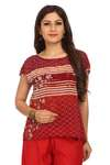 Biba Online Sale : Upto 72% Off + Extra Rs.300 Off on Clothing & Accessories