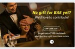 Magicpin: Flat 100% Cashback Upto rs 100 for All Users on Fashion And Footwear,Jewellery Stores