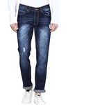 American crew jeans upto 80% off starting from 599
