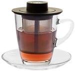 Finum 62/424.35.00 Horeca Tea Brewer, One, Black (other seller 8455)