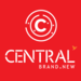 Central:Shop for 2000 and Get 1000 Cashback(16-28feb)