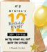 Myntra 12th Birthday Bash 20-21 Feb :- Extra 10% off using ICICI Cards
