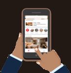 Oyo app daily quiz