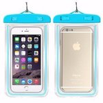 waterproof case for mobile for 99