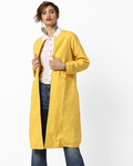 Ajio : Jackets and coats starting from Rs.258