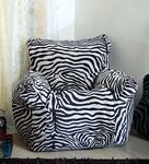 XXXL Filled Bean Bag at effective 530 ,best price till date