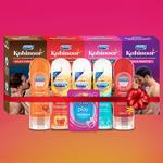 Deal of the Day : Upto 27% off on  Durex  + 10% off for new users