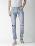 Mens Jeans Upto 80% off starts @399
