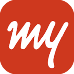 MakeMyTrip App :- Get 15% instant discount upto 300₹ on Experiences on Min Transaction of 1000₹ when you pay using Axis Cards