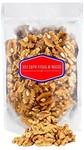 Walnut Kernels Organic (Akhrot Giri) California (Grade - 2 Pieces) 500Gm