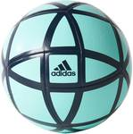 Adidas sports n fitness products upto 73% off
