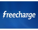FREECHARGE GIFT VOUCHER Available here