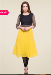 85% Off pannkh Women's Clothing From @ 299