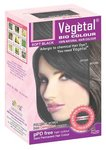 Vegetal Bio Colour - Soft Black 150g