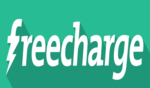 Freecharge User Specific cashback Codes + ALL USER CODES