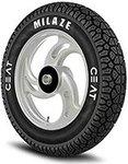 Ceat, MRF, TVS  -- Tyres & Rims Upto 54% Off