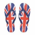 Lavie Slippers & Flip Flops from Rs.72