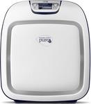 [Prepaid] Pureit H101 Portable Room Air Purifier