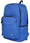RED TAPE 22.275 Ltrs Royal Laptop Backpack (RSB0084)