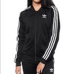 Adidas Jackets & Hoodies at 60% Discount | Starting at Just Rs.1449