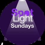 Bewkoof Delight : Spotlight Sunday (10% Cashback PAYTM + PayPal On Online Order Only)