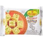 pantry - Haldiram - - Soan Papdhi (250g) at Flat 50% Off for Rs.32