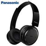 Panasonic RPBTD5E Wireless Headset