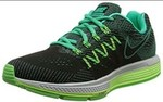 Women Running shoes min 35% off starting from ₹ 495