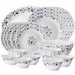 La Opala dishwares @ 30-40% off (links included)