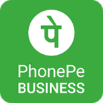 Method to create Phonepe Merchant account by yourself