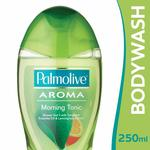 Palmolive Aroma Therapy Morning Tonic Shower Gel, 250ml | Pantry
