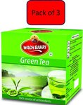 [STEAL] Wagh Bakri Green Tea (100 g)-Pack of 3