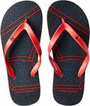 Peter England Flip Flop at 70% Off from Rs 149