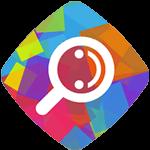 Google Play : Get 140 credits again (New code)