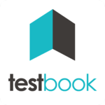 Testbook yearly Pass @333/- only