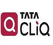 15% Off on TataCliq with ICICI Bank Credit Cards & Debit Cards | 6-30 April